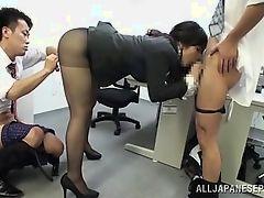 Горячий русский любительский секс
